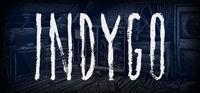 Portada oficial de Indygo para PC