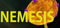 Portada oficial de Nemesis para PC