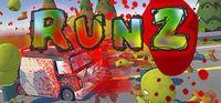 Portada oficial de RunZ para PC