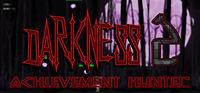 Portada oficial de Achievement Hunter: Darkness 2 para PC