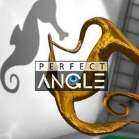 Portada oficial de Perfect Angle para PS4
