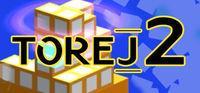 Portada oficial de TOREj 2 para PC