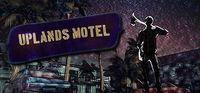 Portada oficial de Uplands Motel para PC