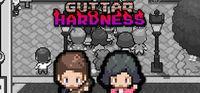 Portada oficial de Guitar Hardness para PC