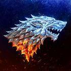 Portada oficial de de Game of Thrones: Conquest para Android