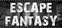 Portada oficial de Escape Fantasy para PC