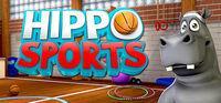 Portada oficial de Hippo Sports para PC