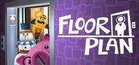 Portada oficial de Floor Plan: Hands-On Edition para PC