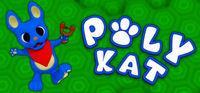 Portada oficial de PolyKat para PC