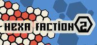 Portada oficial de Hexa Faction 2 para PC
