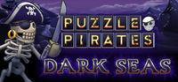 Portada oficial de Puzzle Pirates: Dark Seas para PC