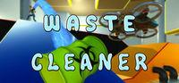 Portada oficial de Waste Cleaner para PC
