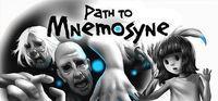 Portada oficial de Path to Mnemosyne para PC