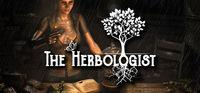 Portada oficial de The Herbologist para PC