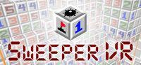 Portada oficial de SweeperVR para PC