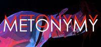 Portada oficial de Metonymy para PC