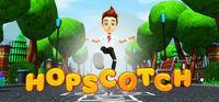 Portada oficial de Hopscotch para PC