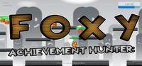 Portada oficial de Achievement Hunter: Foxy para PC