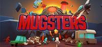 Portada oficial de Mugsters para PC
