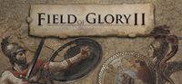 Portada oficial de Field of Glory II para PC