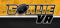 Portada oficial de Goalie VR para PC