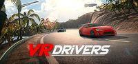 Portada oficial de VR Drivers para PC