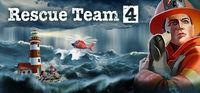 Portada oficial de Rescue Team 4 para PC