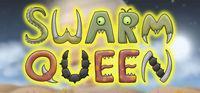 Portada oficial de Swarm Queen para PC