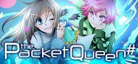 Portada oficial de Packet Queen # para PC