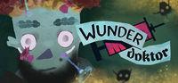 Portada oficial de Wunderdoktor para PC