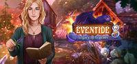 Portada oficial de Eventide 3: Legacy of Legends para PC