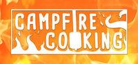 Portada oficial de Campfire Cooking para PC