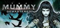 Portada oficial de The Mummy Demastered  para PC