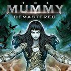 Portada oficial de de The Mummy Demastered  para PS4