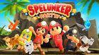 Portada oficial de de Spelunker Party! para PC
