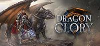 Portada oficial de Dragon Glory para PC