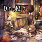 Portada oficial de de Deemo para Switch
