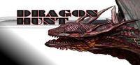 Portada oficial de Dragon Hunt para PC
