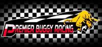 Portada oficial de Premier Buggy Racing Tour para PC