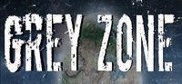 Portada oficial de Grey Zone para PC