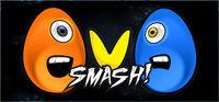 Portada oficial de OVO Smash! para PC