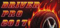 Portada oficial de Driver Pro 2017 para PC