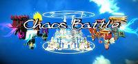 Portada oficial de Chaos Battle para PC