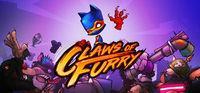 Portada oficial de Claws of Furry para PC