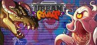 Portada oficial de Urban Rivals para PC