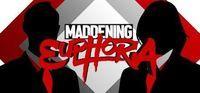 Portada oficial de Maddening Euphoria para PC