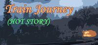 Portada oficial de Train Journey para PC
