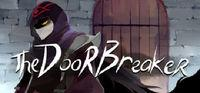 Portada oficial de The Doorbreaker para PC
