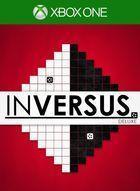 Portada oficial de de INVERSUS Deluxe para Xbox One