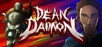 Portada oficial de Dean Daimon para PC